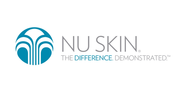 Nu Skin Rolls Out New Products