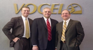 Vogel Paint Announces Powder Coatings Manufacturing Facility Open House, Tours