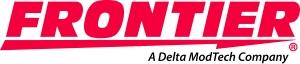 FRONTIER - a Delta ModTech Company