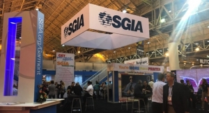 OCP Highlights Digital Textile Solutions at 2017 SGIA Expo