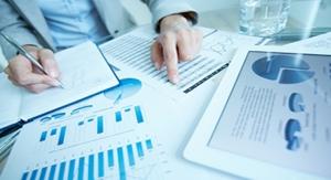 Sonoco Reports 3Q 2017 Results