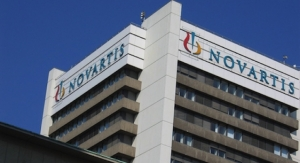 Novartis to Close Sandoz Facility