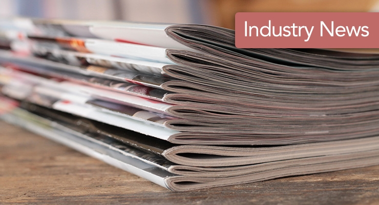FPA Reports US Flexible Packaging Industry Reaches $30 Billion in Annual Sales