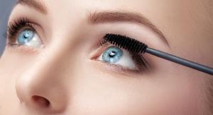 HCP Acquires Rusi Cosmetic