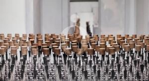 Pujolasos Announces Rise in Wooden Packaging Capacity