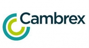 Cambrex Adds Large Scale Mfg. Capacity at Iowa Facility
