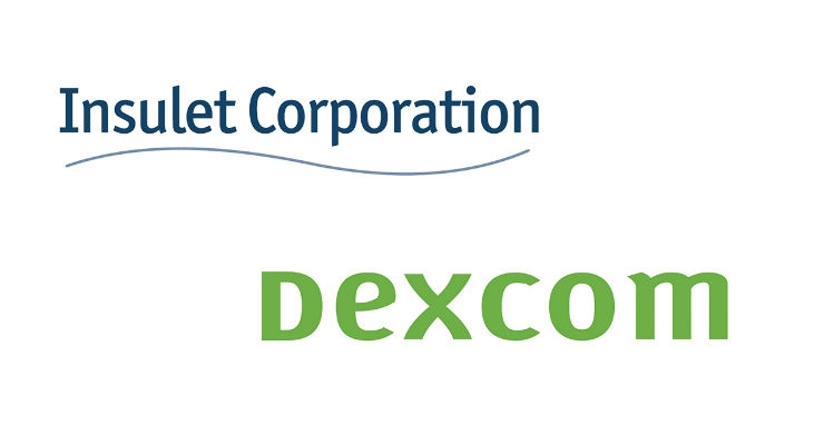 Insulet and Dexcom Partner to Offer Choices for Animas Users