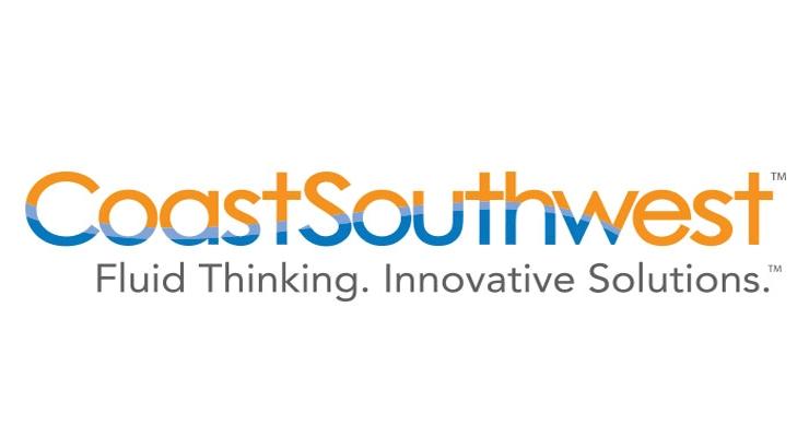 Coast Southwest, Inc.