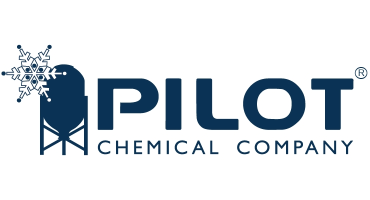 Pilot Chemical Corp. dévoile une stratégie actualisée et Mike Clark nommé président. dans Personnalités 418_main