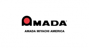 AMADA MIYACHI AMERICA Receives ISO 9001 Certification