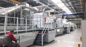 Truetzschler Nonwovens Will Showcase Technologies