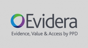 Evidera Expands Research Services