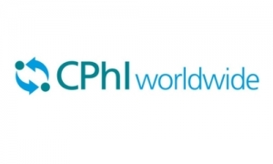 CPhI Report Addresses Battle Between Innovators and Biogenerics