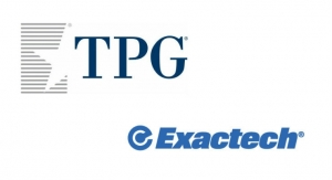 TPG Capital Purchases Exactech for $625M