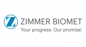 NASS News: Zimmer Biomet Debuts Vitality+ and Vital Spinal Fixation Systems