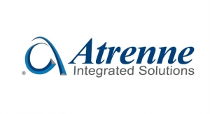 Atrenne Integrated Solutions Expands into Medical Electronics Manufacturing