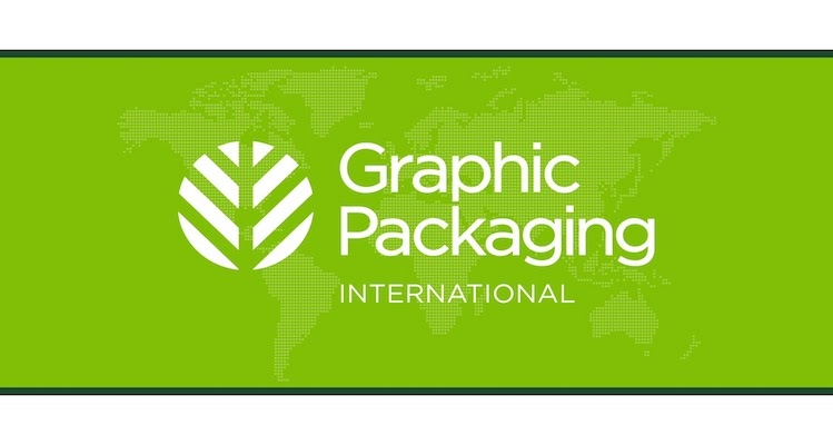 Graphic Packaging International Paper To Create A 6