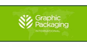 Graphic Packaging, International Paper Creating $6 Billion Paper-Based Packaging Company