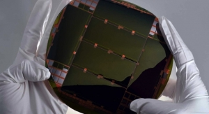 NREL Signs Technology Agreement for High Efficiency Multijunction Solar Cells