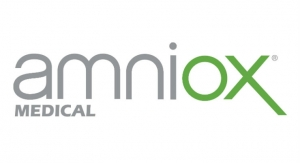NASS News: AMNIOX Medical Introduces Amniotic Membrane Technology
