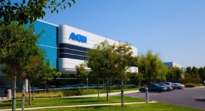 Financial Report: Amgen