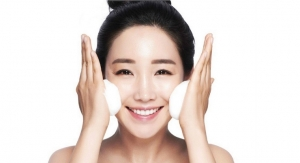 How Beauty Trends Differ Throughout Asia