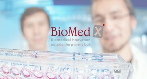 BioMed X, Janssen in Preclinical R&D Alliance