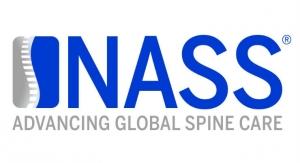 NASS Names New President