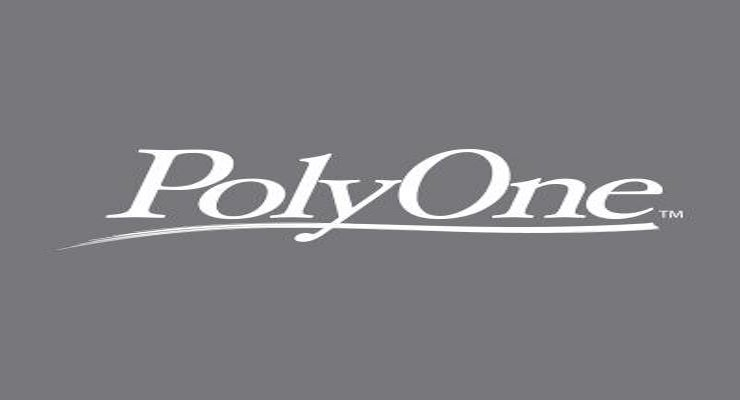 PolyOne Announces 3Q 2017 Results