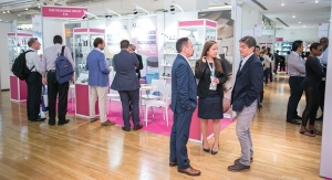 ADF & PCD Wraps Up  Second Successful NY Edition