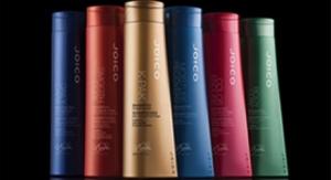 Shiseido Sheds Zotos