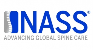 NASS Announces $149,999 in Research Grants and Traveling Fellowships