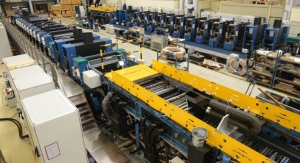 Amcor Tobacco Packaging Installs Two Long Rapida 106 Systems by KBA-Sheetfed
