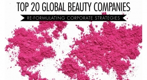 Re-Formulating Strategies in the Beauty World