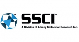 AMRI's SSCI Launches In Vitro Bioequivalence Capabilities