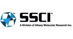 AMRI's SSCI Launches In Vitro Bioequivalence Capabilities