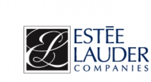 The Estée Lauder Companies Announces Leadership Appointments
