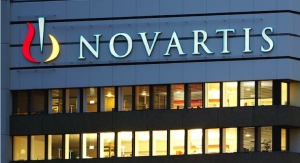 Novartis to Acquire Advanced Accelerator Applications