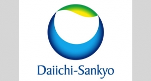 Daiichi Sankyo, Glycotope Enter Strategic ADC Alliance