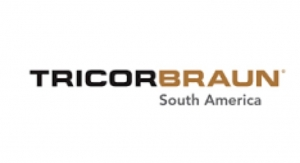 TricorBraun Partners with Amfora Packaging