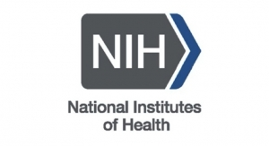 PPD Awarded Seven-Year NIH Contract