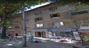 Cetec Assists in Restoration of Historic Building in Rio de Janeiro