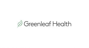 Former FDA Senior Official Joins Greenleaf Health