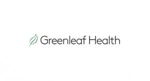 Former FDA Senior Official Joins Greenleaf Health
