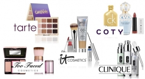 Choose Our Beauty Company of the Year - Last Day to Vote