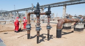 Cortec Middle East Presents Latest Corrosion Protection Technology at ADIPEC