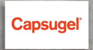 Capsugel Expands Capabilities