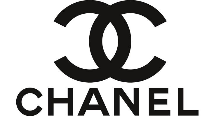 17. Chanel