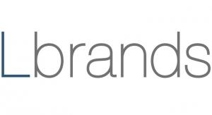 12. L Brands
