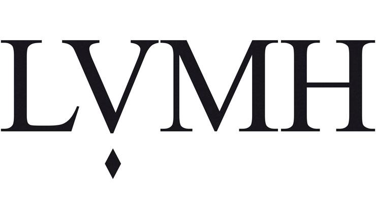 lvmh analyse Beurskoers aandeel lvmh: cac40 index , technische analyse, advies, expert opinie, nieuws, opties, derivaten, fundamentele gegevens en bedrijfsprofiel.